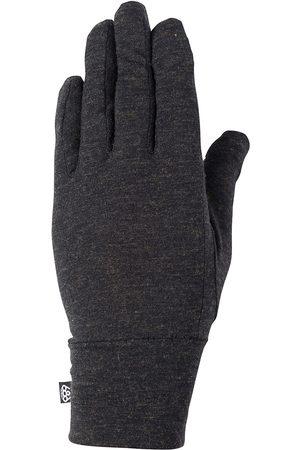 686 Merino Liner Gloves