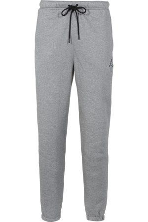 Nike Herren Jogginghosen - Essentiell Jumpman Sweathose Herren