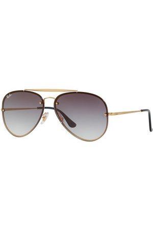 Ray Ban Sonnenbrillen - Sonnenbrille - S