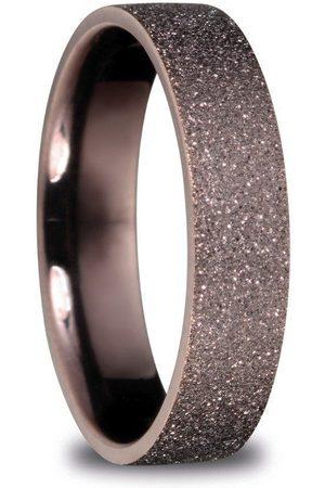 Bering Ringe - Ring - 70