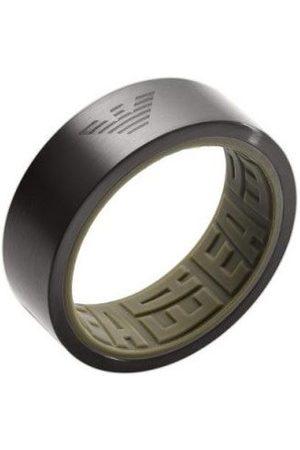 Emporio Armani Ring - 65