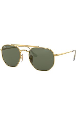 Ray Ban Sonnenbrille - S