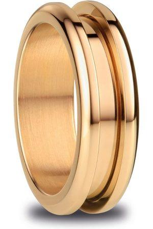 Bering Ring - 55
