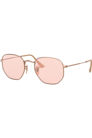 Ray-Ban Sonnenbrille - L