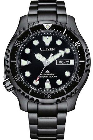 Citizen Uhren - NY0145-86EE