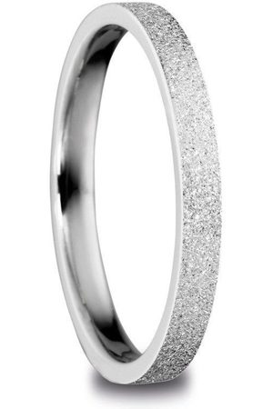 Bering Ring - 63