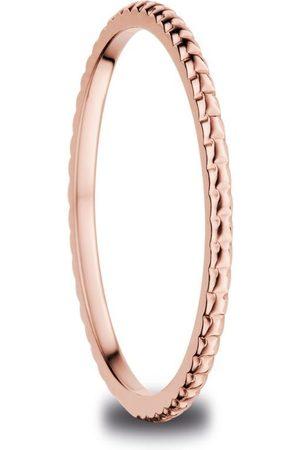 Bering Ring - 65 rosé