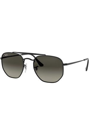 Ray-Ban Sonnenbrille - S