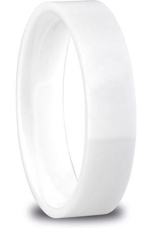Bering Ring - 75