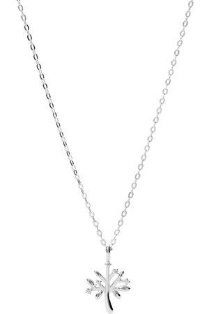 Fossil Halsketten - Halskette - JFS00550040