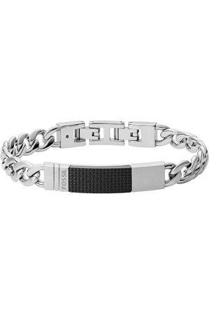 Fossil Armbänder - Armband - PLAQUE - JF03315040