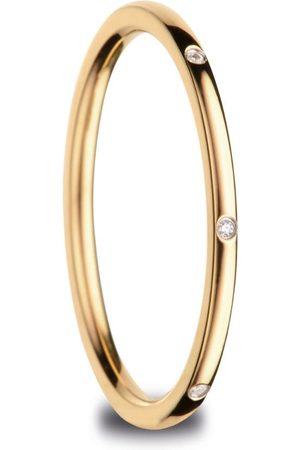 Bering Ringe - Ring - 60