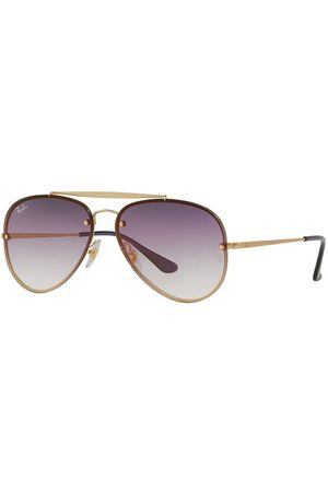 Ray-Ban Sonnenbrillen - Sonnenbrille - M