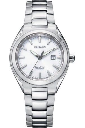Citizen Uhren - Uhren - EW2610-80A