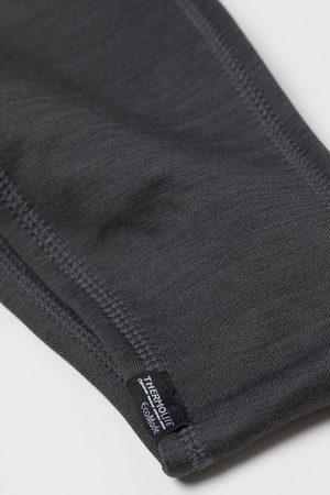 H&M THERMOLITE® Sport-Stirnband