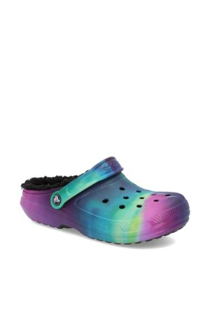 Crocs CLASSIC LND OUT OF THIS WRLD