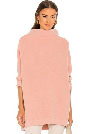 Free People Ottoman Slouchy Tunic in . Size M, S, XS.