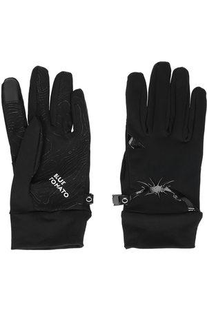 Blue Tomato Herren Handschuhe - Liner Gloves
