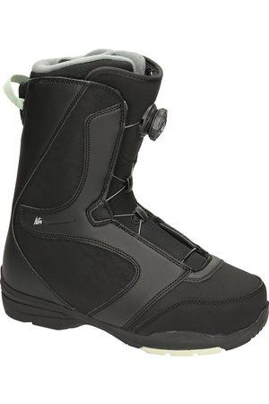 Nitro Damen Stiefel - Flora BOA 2022 Snowboard Boots
