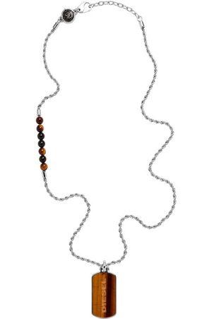 Diesel Halsketten - Halskette - DX1318040