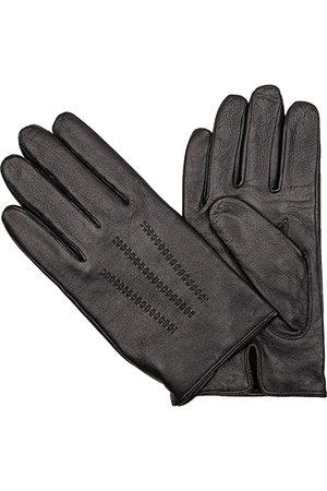 HUGO BOSS Herren Handschuhe - Handschuhe Hainz 50437119/404