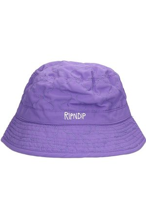 Rip N Dip Castanza Reversible Brushed Fleece & Qui Hat
