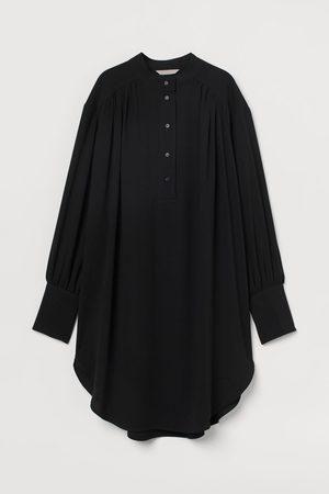 H&M Oversize-Tunika