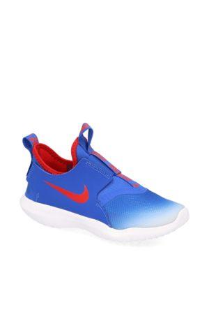 Nike Kinder Taschen - Flex Runner