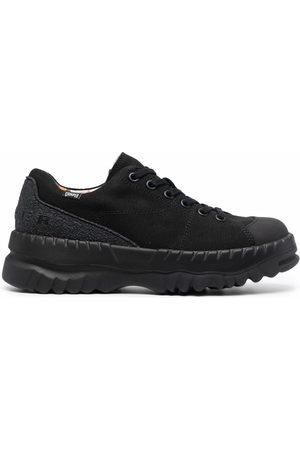 Camper Teix Sneakers