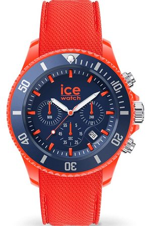 Ice-Watch Uhren - Ice chrono - 019845