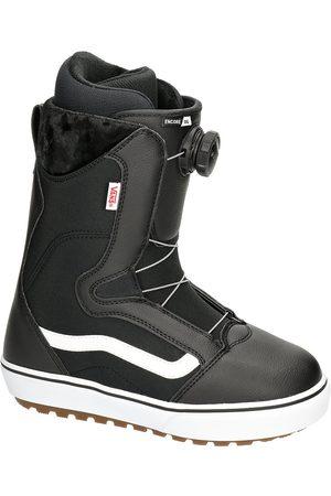 Vans Encore OG 2022 Snowboard Boots