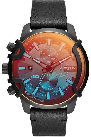 Diesel Uhren - DZ4519