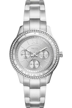 Fossil Uhren - Uhren - Stella Sport - ES5108