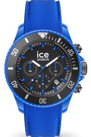 Ice-Watch Uhren - Ice chrono - 019840