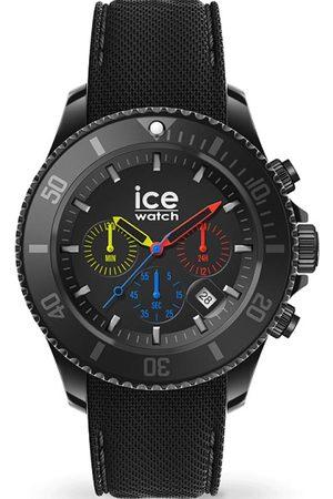 Ice-Watch Uhren - Uhren - Ice chrono - 019842