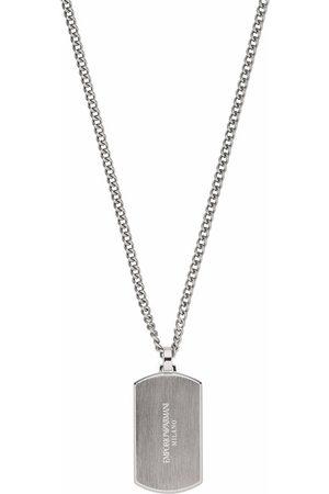 Emporio Armani Halskette - EGS2812040