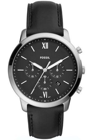 Fossil Uhren - Neutra - FS5452