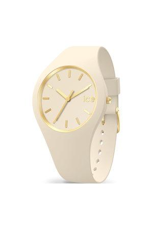 Ice-Watch Uhren - Ice glam brushed - 019528