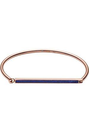 Fossil Armbänder - Armreif - Fashion - JF02548791 bicolor
