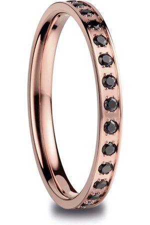Bering Ring - 68 rosé