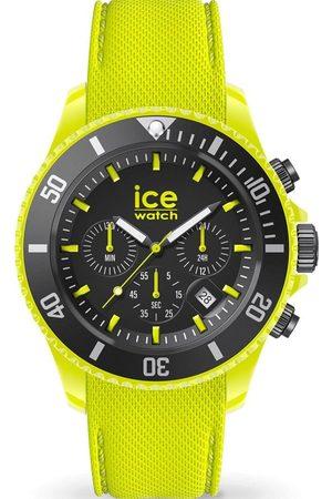 Ice-Watch Uhren - Ice chrono - 019843
