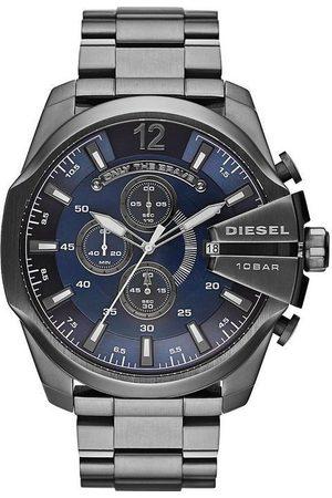 Diesel Uhren - Mega Chief - DZ4329