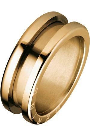 Bering Ring - 52