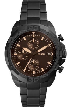 Fossil Uhren - Bronson - FS5851