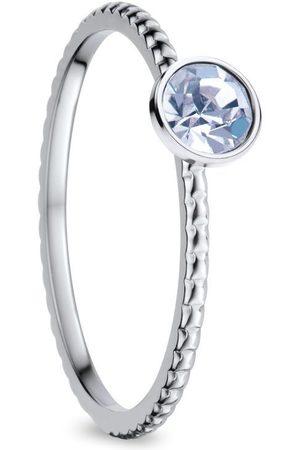 Bering Ringe - Ring - 68