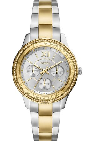 Fossil Uhren - Stella Sport - ES5107