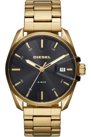 Diesel Uhren - MS9 - DZ1865