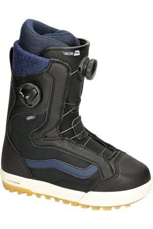 Vans Damen Stiefel - Encore Pro 2022 Snowboard Boots