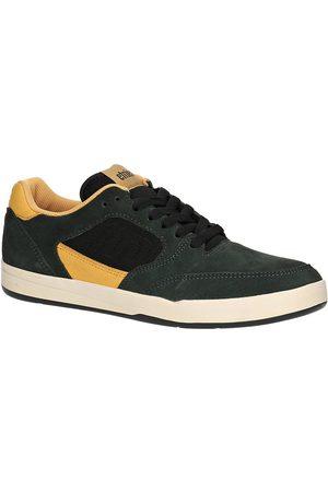 Etnies Sneakers - Veer Skate Shoes