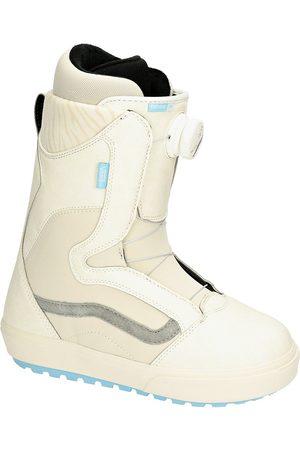 Vans Damen Stiefel - Encore OG 2022 Snowboard Boots